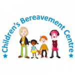 Childrens Bereavement Centre