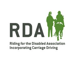 Supported a new riding stable for the disabled in Colston Bassett, Nottinghamshire.