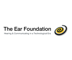 The Ear Foundation - bridging the gap between clinic-based services,