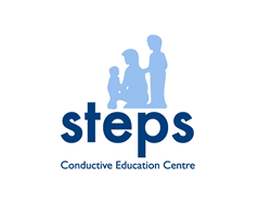 The Star Trust funded therapy sessions, education & support for severely disabled children.