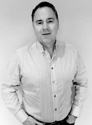 Steve Hampson