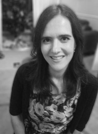 Becky Flanagan