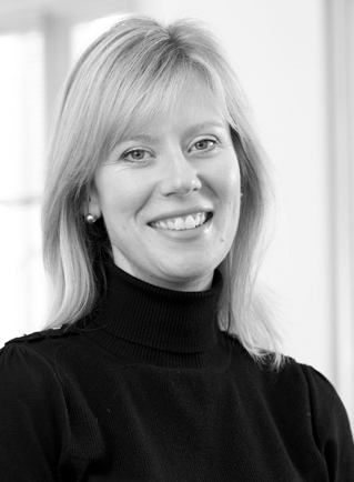 Lisa Cawdron