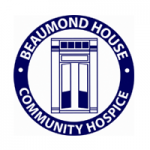 Beaumond House Community Hospice is a registered charity that is committed to providing supportive palliative care to patients with life limiting or terminal illnesses and their families living in Newark & district, since 1987.