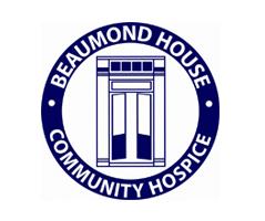 Beaumond House Community Hospice