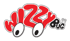 The Wizzybug addresses the needs of children with conditions such as cerebral palsy, spinal muscular atrophy, spina bifida and muscular dystrophy.