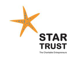 Star Trust